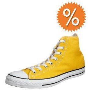 converse high top gelb