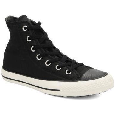 Chuck taylor all star coated twill textile hi w by Converse