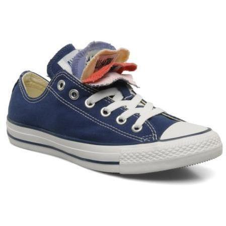 Chuck Taylor All Star Multi
