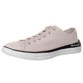 Converse CHUCK TAYLOR ALL STAR REMIX Sneaker sand/black/white