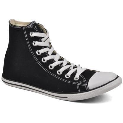converse chuck taylor all star slim canvas hi m by. Black Bedroom Furniture Sets. Home Design Ideas