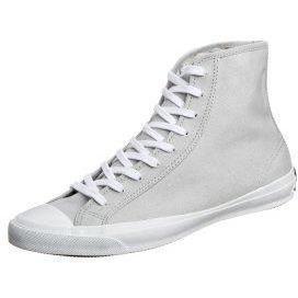 Converse CHUCK TAYLOR ALL STAR Sneaker high grey