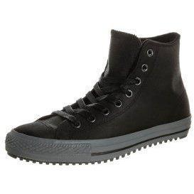 Converse CHUCK TAYLOR AS BOOT Sneaker black