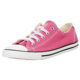 Converse CHUCK TAYLOR AS DAINTY Sneaker low bubblegum