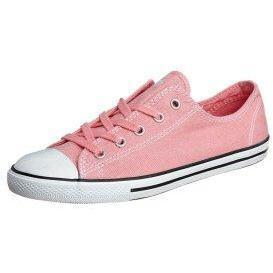 Converse CHUCK TAYLOR AS DAINTY Sneaker low strawberry pink
