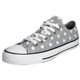 Converse CHUCK TAYLOR AS DOUBLE TONGUE Sneaker low drizzle/vaporou