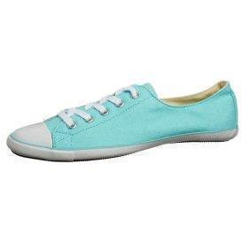 Converse CHUCK TAYLOR AS LIGHT OX Sneaker low aruba blue