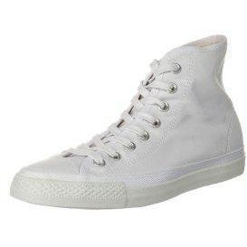 Converse CHUCK TAYLOR AS LP CANVAS HI Sneaker high weiß