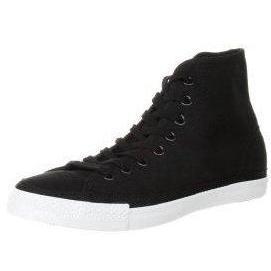 Converse CHUCK TAYLOR AS LP CANVAS HI Sneaker high white/black