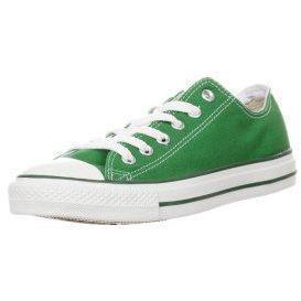 Converse CHUCK TAYLOR AS SEASONAL Sneaker low celtic green