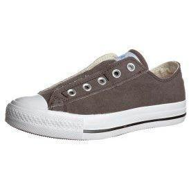 Converse CHUCK TAYLOR AS SLIP OX Sneaker low chocolate