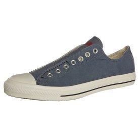 Converse CHUCK TAYLOR AS Sneaker low indigo