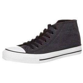 Converse CHUCK TAYLOR AS VINTAGE CANVAS Sneaker high grey