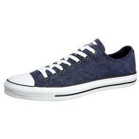 Converse CHUCK TAYLOR AS VINTAGE CANVAS Sneaker low blue