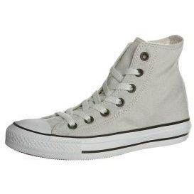 Converse CHUCK TAYLOR AS VINTAGE HI Sneaker high white/black