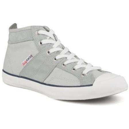 Chuck taylor lady all star canvas mid w by Converse
