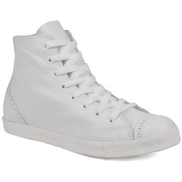 Converse - Chuck Taylor mnml wingtip hi M by Converse - Sneakers für ...