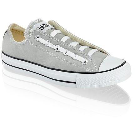 Chuck Taylor Sneaker Converse beige