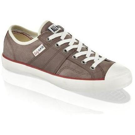 Chuck Taylor Sneaker Converse braun