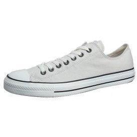 Converse CHUCK TAYLOR Sneaker low blanc/ noir