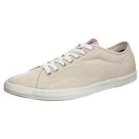 Converse CHUCK TAYLOR STANDARD COURT OX Sneaker low oyster gray/egret