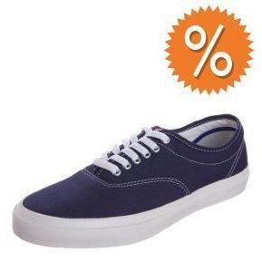 Converse CHUCK TAYLOR STANDARD CVO OX Sneaker athletic blue/egret/white