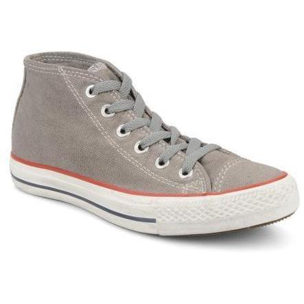 Chuck Taylor Vagabond GDL Mid M by Converse