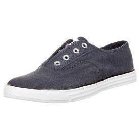 Converse CHUCKIT CVO Sneaker athletic navy