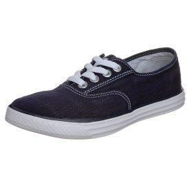Converse CHUCKIT LADY CVO Sneaker low athletic navy