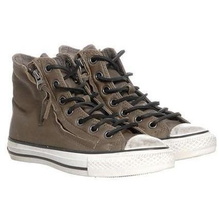 Converse Sneaker by John Varvatos - Limited Edition brown