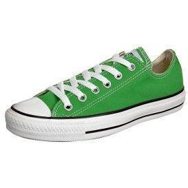 Converse CT AS OX CLASSIC Sneaker low classic green