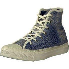 Converse CT AS PREM HI EST Sneaker low blau/beige