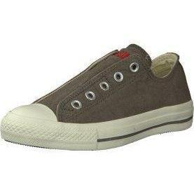 Converse CT AS SLIP Sneaker braun