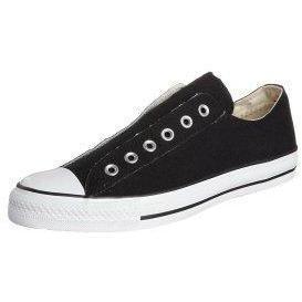 Converse CT AS SLIP Sneaker low black