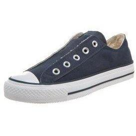 Converse CT AS SLIP Sneaker navy/white