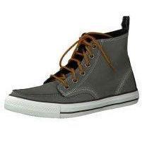 Converse CT CLASSIC BOOT HI Sneaker grau