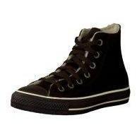 Converse CT SUEDE HI Sneaker high braun