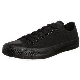 Converse CTAS MONO OX Sneaker low noir