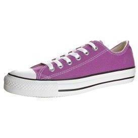Converse CTAS SEASON OX Sneaker low violet clair