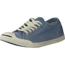 Converse JACK PURCELL Sneaker aspen blue