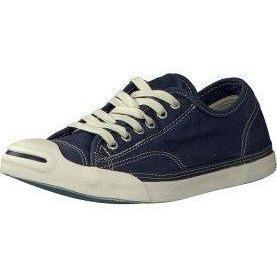 Converse JACK PURCELL Sneaker dunkelblau