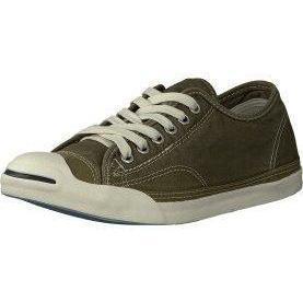 Converse JP LP SLIP Sneaker grün