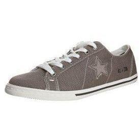 Converse ONE STAR PRO LOW Sneaker low cobblestone/egret