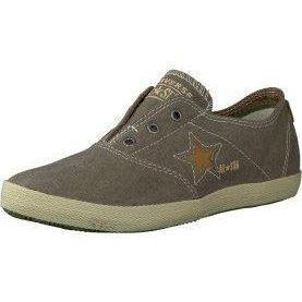 Converse OS CATALAN SLIP Sneaker low grün