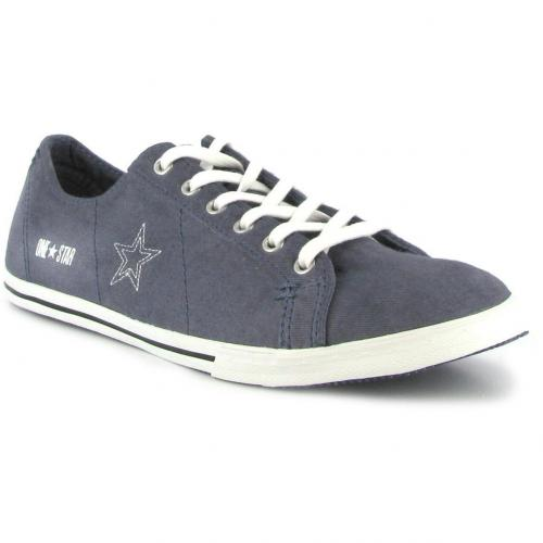 Converse Os Pro Low Ox night shadow