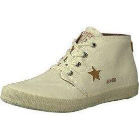 Converse OS SUP CATALAN MID E Sneaker high beige/braun