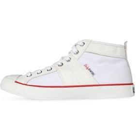 Sneaker CHUCK TAYLOR LADY