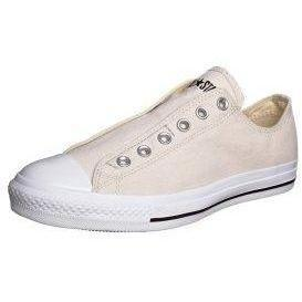 Converse Sneaker low Sandshell