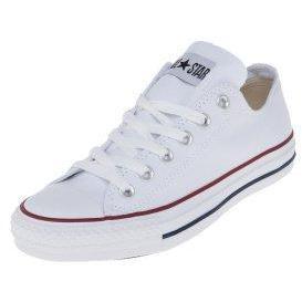 Converse Sneaker low white