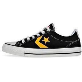 Sneaker STAR PLAYER